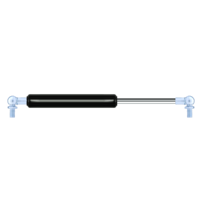 Zamiennik dla Stabilus Lift-O-Mat 083305 0500N
