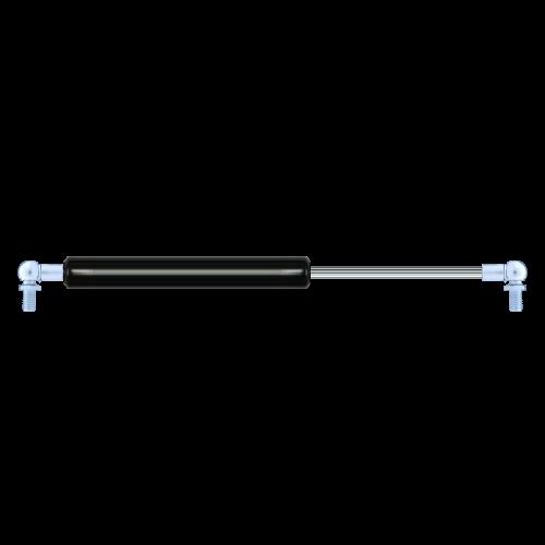 zamiennik-stabilus-lift-o-mat-0927SH-150N