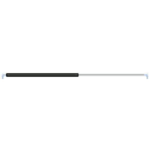 Zamiennik dla Stabilus Lift-O-Mat 095567 0250N