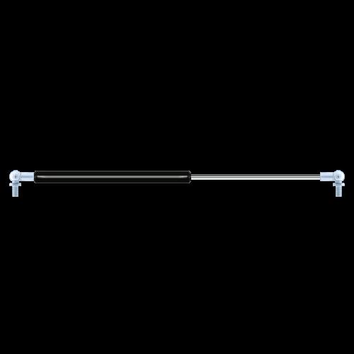 zamiennik-stabilus-lift-o-mat-6541IS-150N