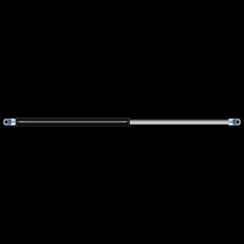 zamiennik-suspa-liftline-01625065-150-2500N
