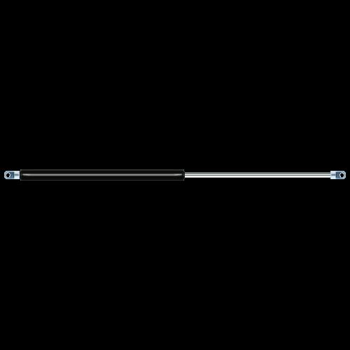 zamiennik-bansbach-A2A1-45-350-801-0XX-150-2500N-2