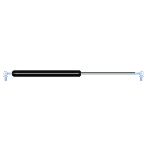 Zamiennik dla Airax Rayflex 588241-CRR 50-675N