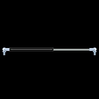 Zamiennik dla Airax Rayflex 6856346004002 400N