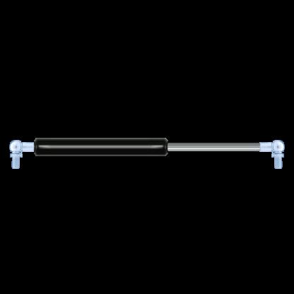 Zamiennik dla Airax Rayflex 6858824304002 400N