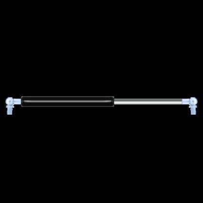 Zamiennik dla Airax Rayflex 6858830803002 300N
