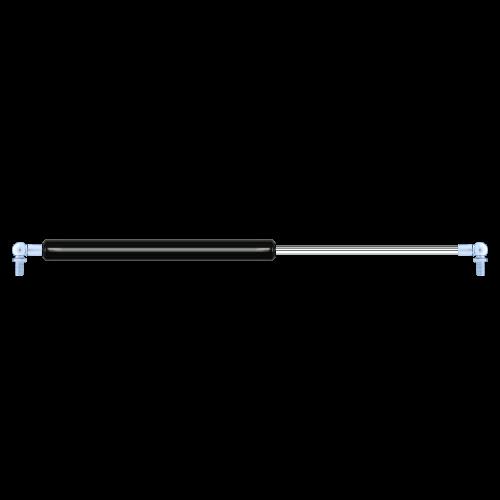 Zamiennik dla APSOvib 12.2172.5010 100N