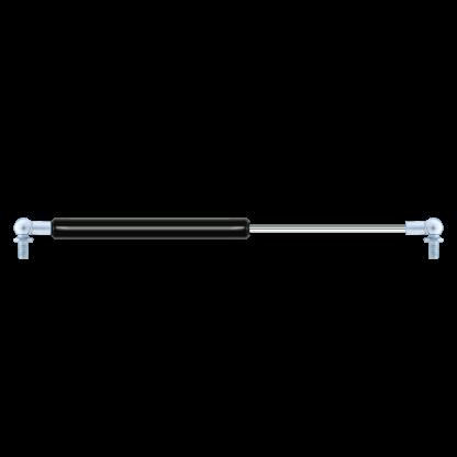 Zamiennik dla Stabilus Lift-O-Mat 083070 0200N