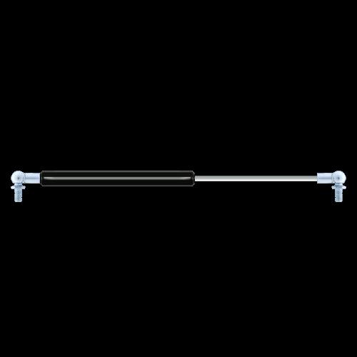 zamiennik-stabilus-lift-o-mat-083097-300N