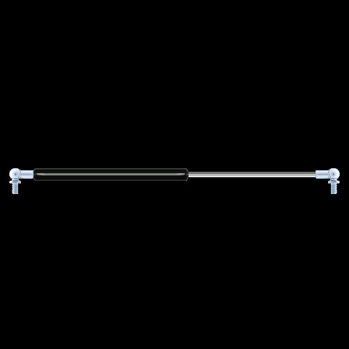 Zamiennik dla Stabilus Lift-O-Mat 083127 0100N