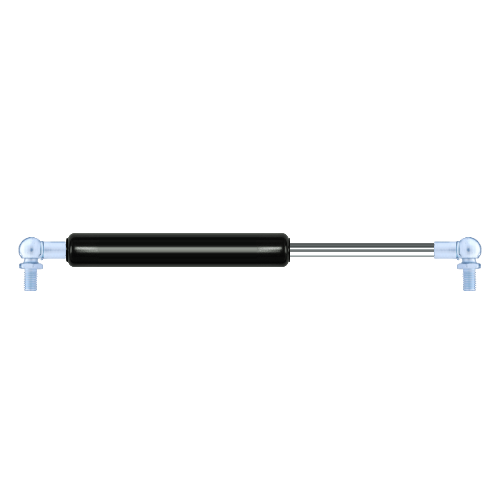 zamiennik-stabilus-lift-o-mat-1624FG-500N