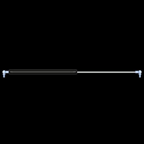 zamiennik-stabilus-lift-o-mat-7737UF-80N