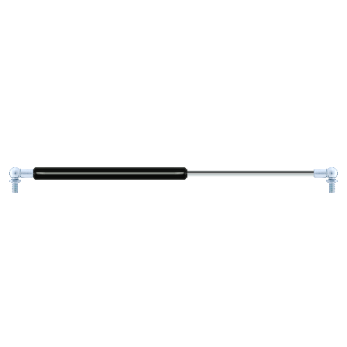 zamiennik-stobo-4100109-300N