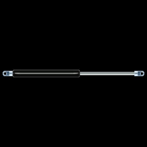 zamiennik-stobo-4100294-1000N