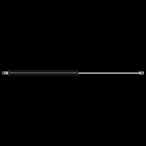 zamiennik-titgemeyer-geto-lift-605-087-750N