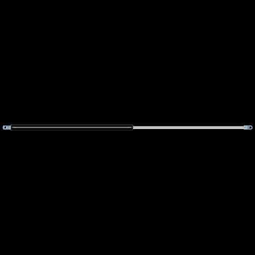 zamiennik-titgemeyer-geto-lift-605-097-750N