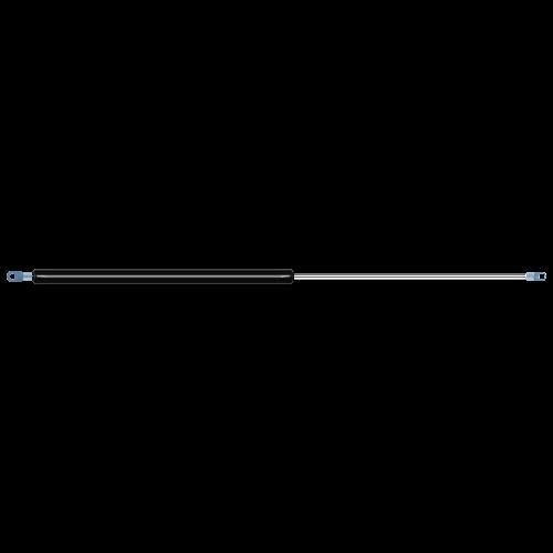 zamiennik-stabilus-lift-o-mat-062480-550N
