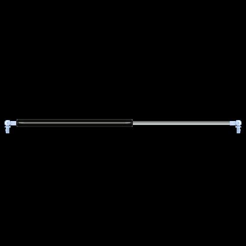 zamiennik-airax-rayflex-6858828404502-450N