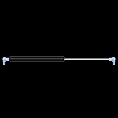 Zamiennik dla Stabilus Lift-O-Mat 094536 0350N