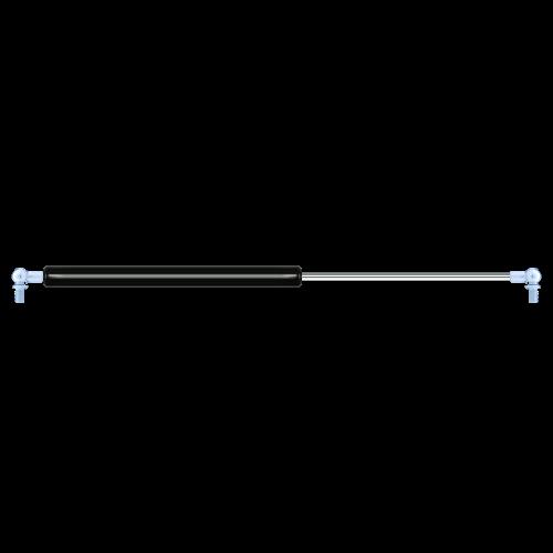 zamiennik-stabilus-lift-o-mat-2644NI-400N